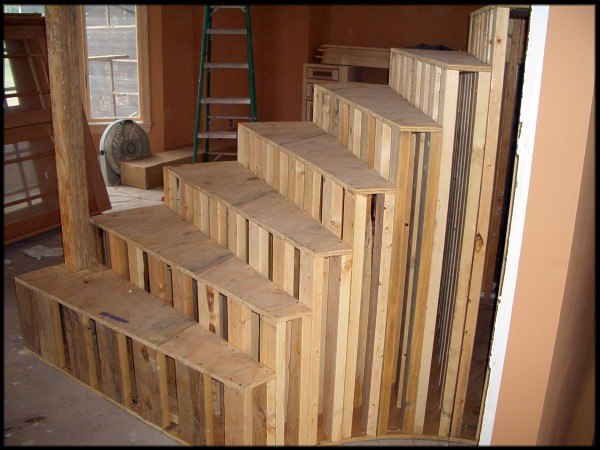 suburban framing inc a carpentry service for minneapolis and st